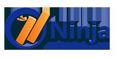 Phần mềm marketing Facebook Ninja
